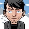 Doorshlag avatar