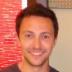 Esteban Miccio avatar