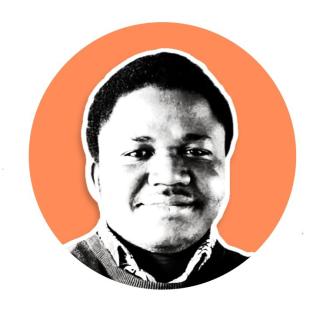Alfred Godwin Adjabeng @OkatsieGH
