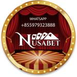 NUSABET : Daftar Agen Slot Pulsa, Slot Deposit Pulsa, Daftar Slot, Judi Slot Pulsa, Bandar Slot, Situs Slot Pulsa