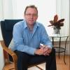 Oliver Grantham, MNCH (Acc.), HPD