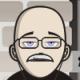 Profile photo of flashblog
