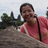 Cult Cambodia correspondent