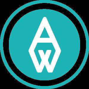 Adworth