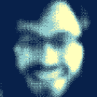 View LordTim's Profile