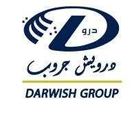 marwadarwish