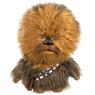 Afrowookie