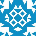Immagine avatar per GIOVANNA