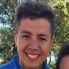 Henrique Speck