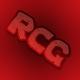 RedCrusaderGames