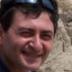 Arman Khalatyan's avatar