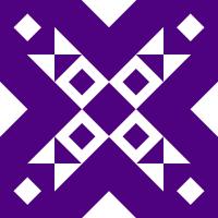 Nasya avatar