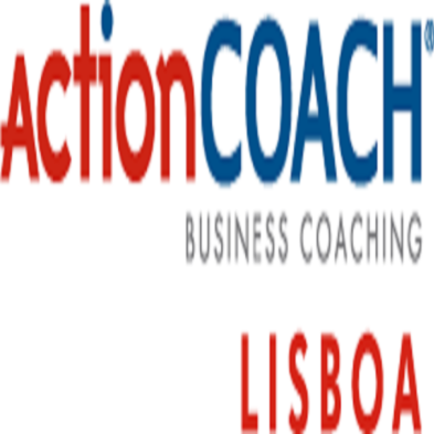 actioncoach11
