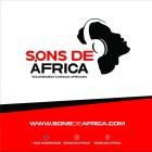 SONSDEAFRICA