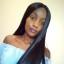 Esther kagwanja