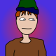 Denver Gingerich's avatar