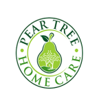 peartreehomecare