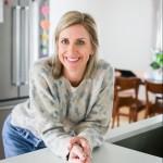 avatar for Emily Dingmann