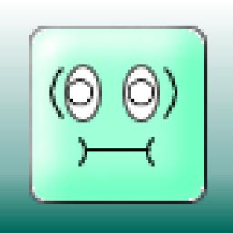 avatar de LegrandAlchemist