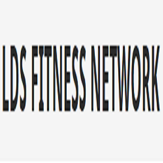 LDS FITNESS NETWORKS