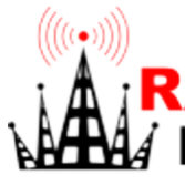 Radio en Ligen