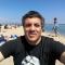 Mauricio Silvester - Consultor SEO's Gravatar