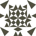 Subjacency's gravatar image