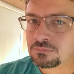 avatar for Gaël Diridollou