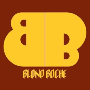blondboche at Discogs