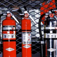 Atlantic Fire Protection