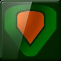 Avatar for vutechtalk