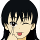 CrazyLi825's avatar