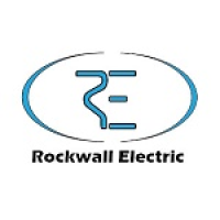 rockwallelectric