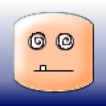 брелок старлайн а93 плохо ловит - Что делать, если брелок старлайн не реагирует на нажатие кнопки