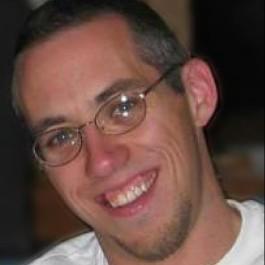 avatar for H. Rad Bethlen