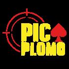 Photo of Pica o Plomo