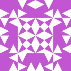leconjerzy