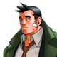 David Keijser's avatar