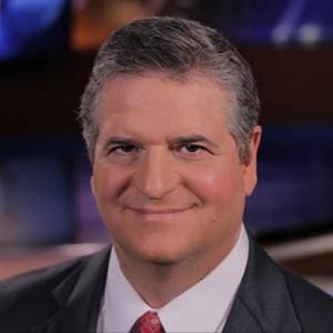 Scott Hackworth