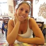 Alena Dillon