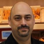 Juan Andrés Olmo avatar