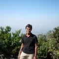 avatar of akshay