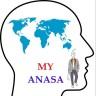 My Anasa
