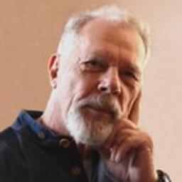 Bruce Louis Dodson's picture