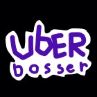 View UberBosser's Profile