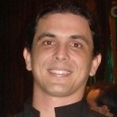 FernandoVM