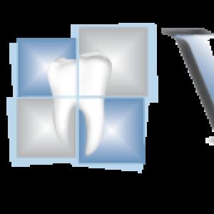 Vatan Dental Group's picture