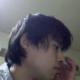 Me image