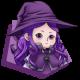 View WitchRolina's Profile