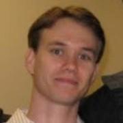 Matt Riedemann